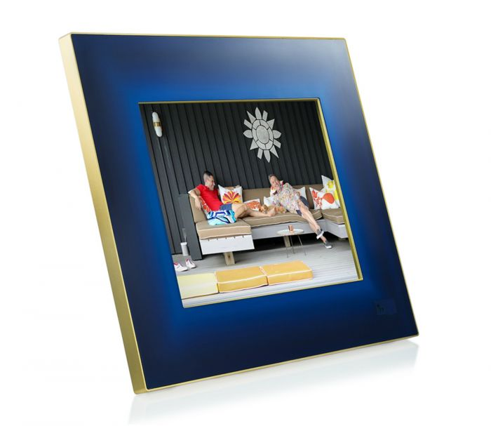 Christmas Luxury Tech Gifts