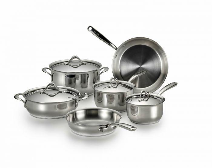 Luxury Kitchen Items