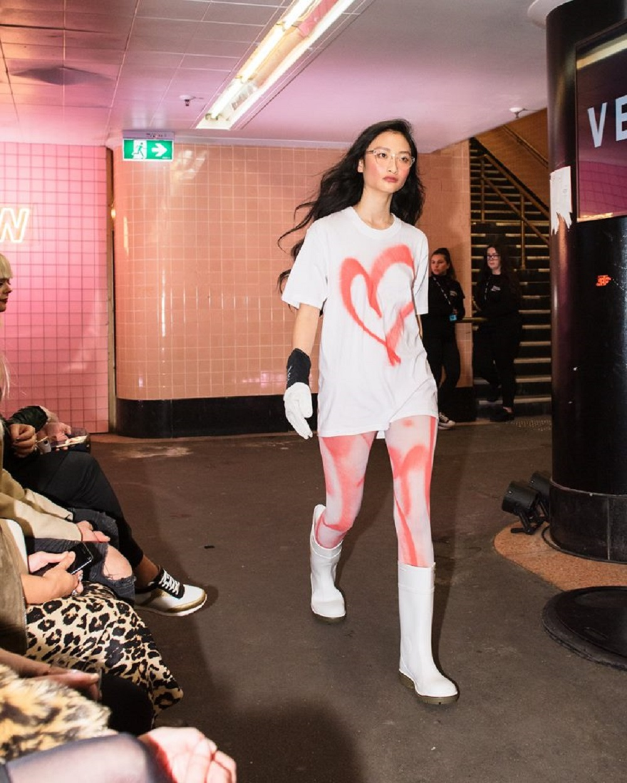 Watch MASONS Brings Exclusive Menswear To Melbournes Fashion Precinct video