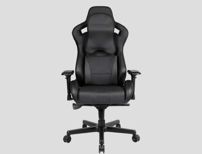 Anda Seat, Gaming Chair, Chair, Luxury Chair