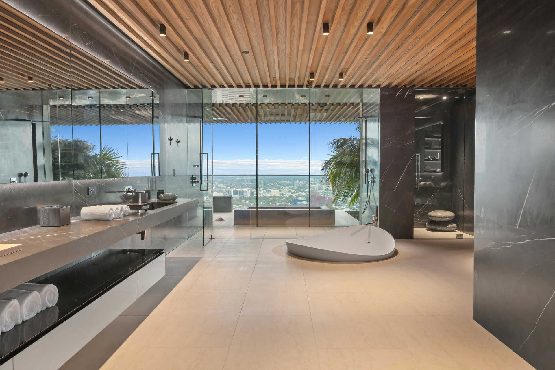 luxury home, luxury real estate, hollywood, los angeles