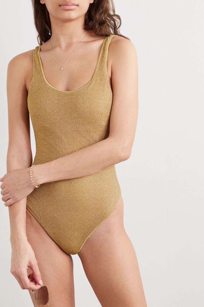 2020 swimwear trends