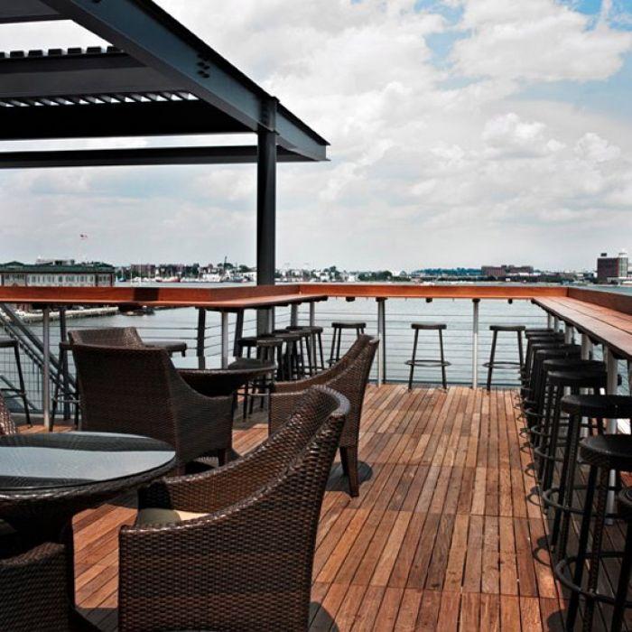 Legal Harborside S Waterfront Seafood Restaurant