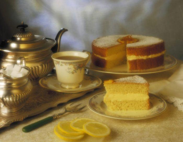 enjoy british tea time tradition while visiting las vegas. Black Bedroom Furniture Sets. Home Design Ideas