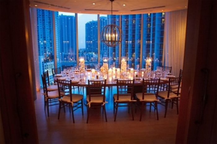 Quot top chef restaurants bring flavor to miami dining