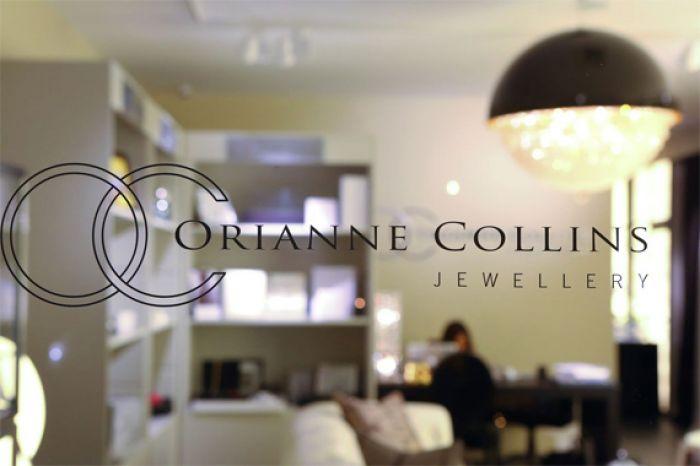 Orianne Collins