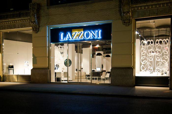 lazzoni