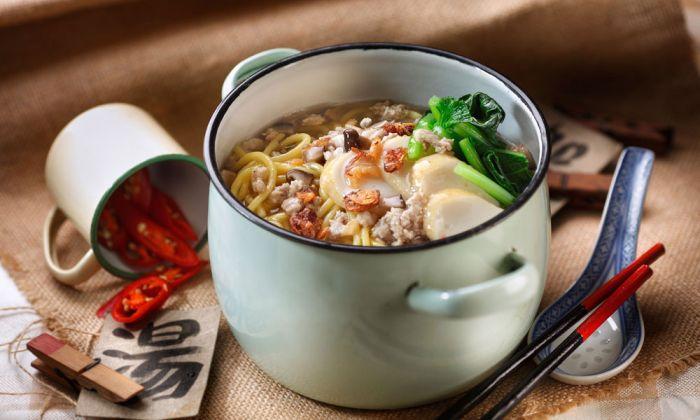 singapore food fest