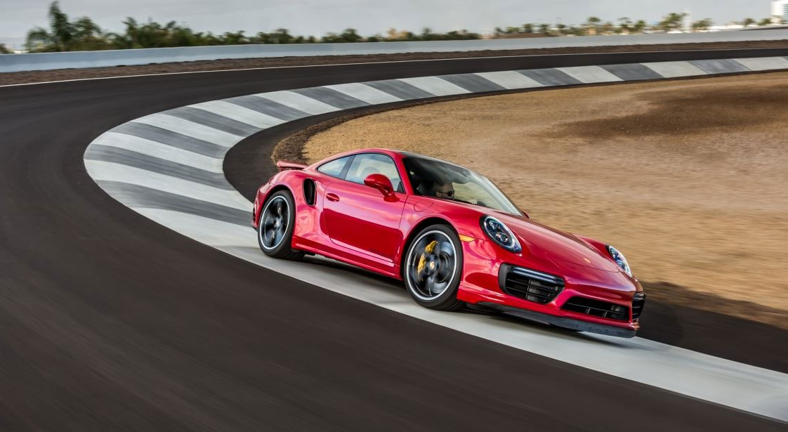 what s driving porsche Check out the 2018 porsche car models  there are few driving experiences as rewarding as a jaunt in a 718 cayman, a repeat winner of our 10best cars award.