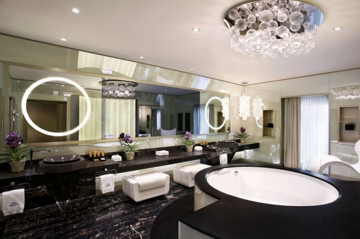 katara suite