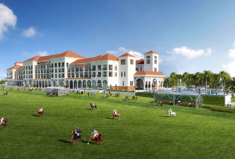 anticipated hotel openings