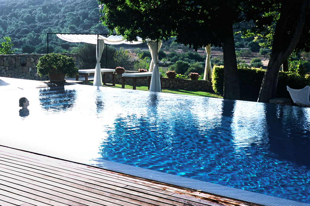 Son Brull Boutique Hotel and Spa