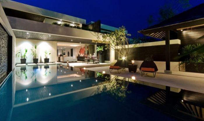 The Pavilions Phuket in Phuket, Thailand