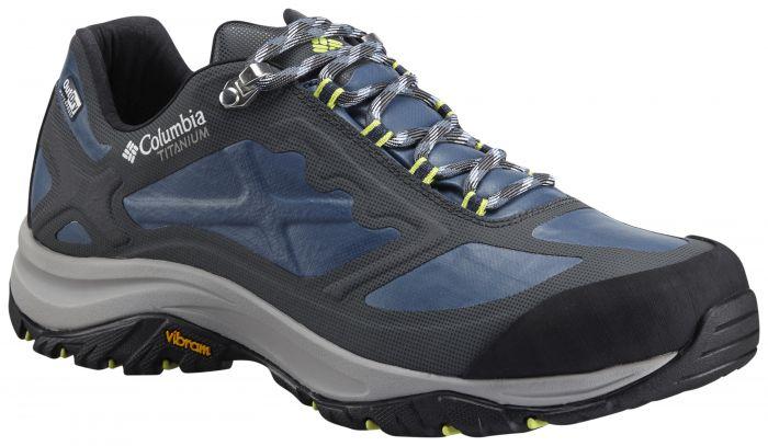 Terrebonne™ Outdry™ Extreme Shoe