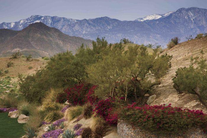 Ritz-Carlton Rancho Mirage