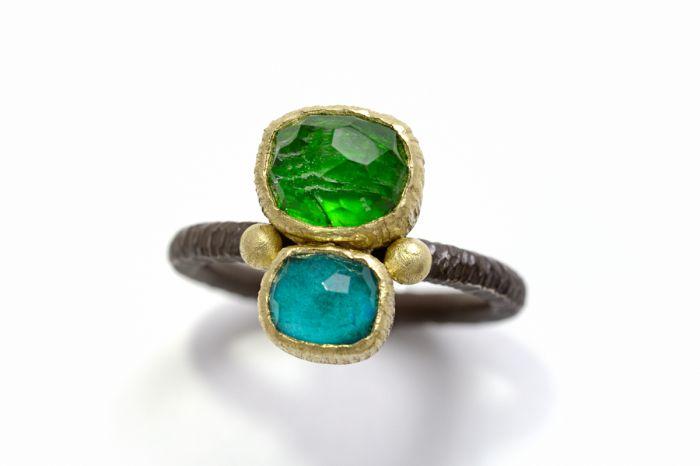 Deka Jewelry