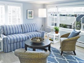 nantucket cottages at the boat basin rh justluxe com cottages at the boat basin tripadvisor the cottages at the boat basin nantucket ma