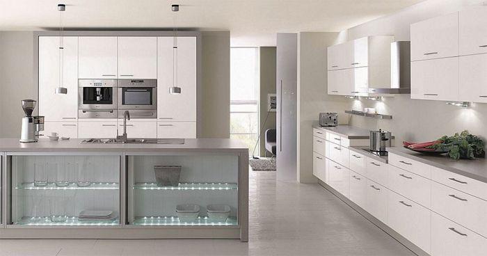 9 top quality german kitchen brands for German kitchens