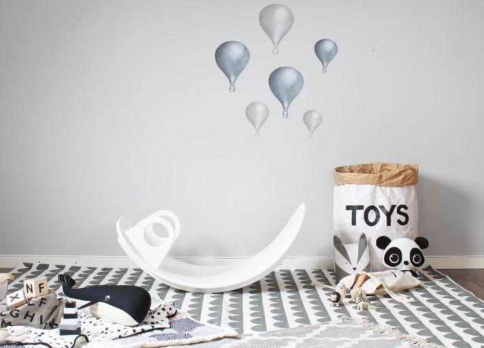 Jupiduu toys