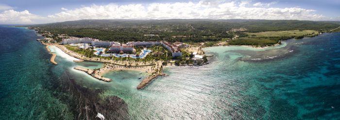 Hidden Gems of Jamaica