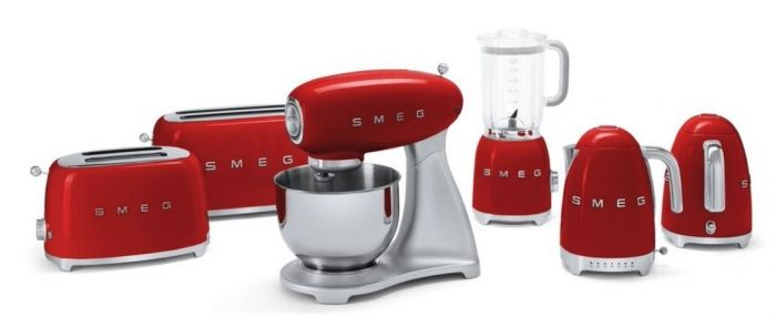 holiday appliances