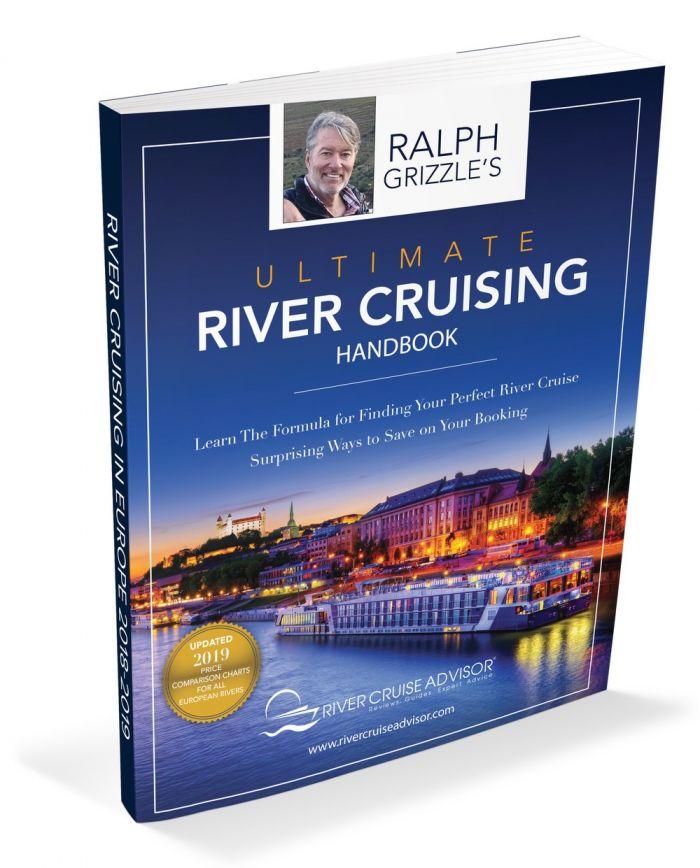 Ralph Grizzleu0027s Ultimate River Cruising Handbook