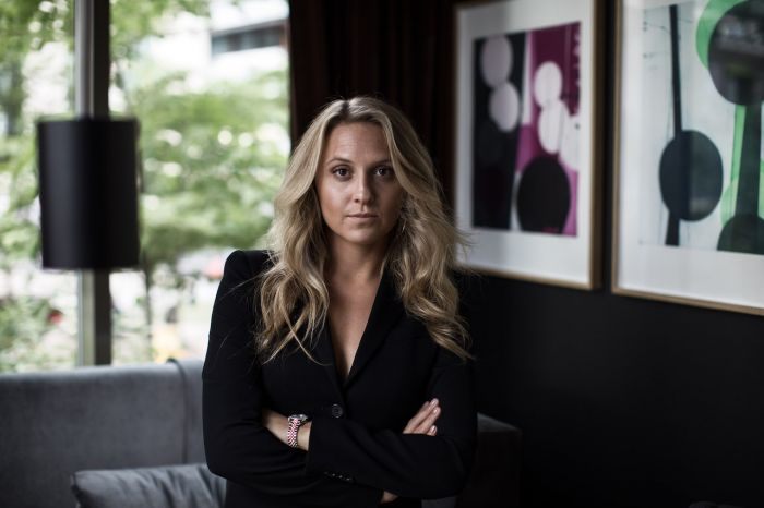 Expanding The Legacy: Emilie Stordalen and the Re-Opening Of Clarion Hotel The Hub, Oslo