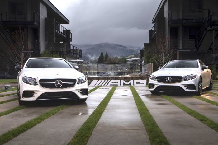Luxury Cars - cover
