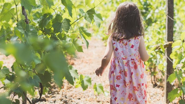 Discovering The Wine Heaven of Australia's Margaret River