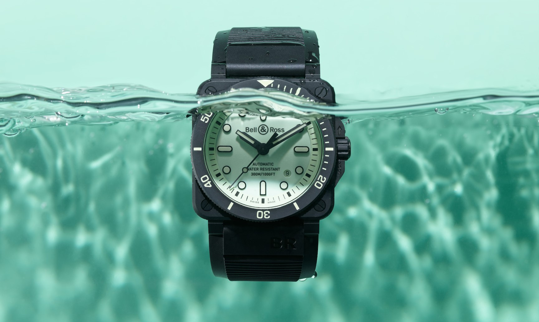6 New Dive Watches for 2021 post thumbnail image