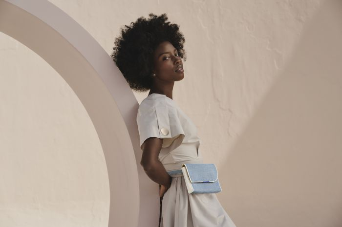 Hands Free: Belt Bags to Love post thumbnail image