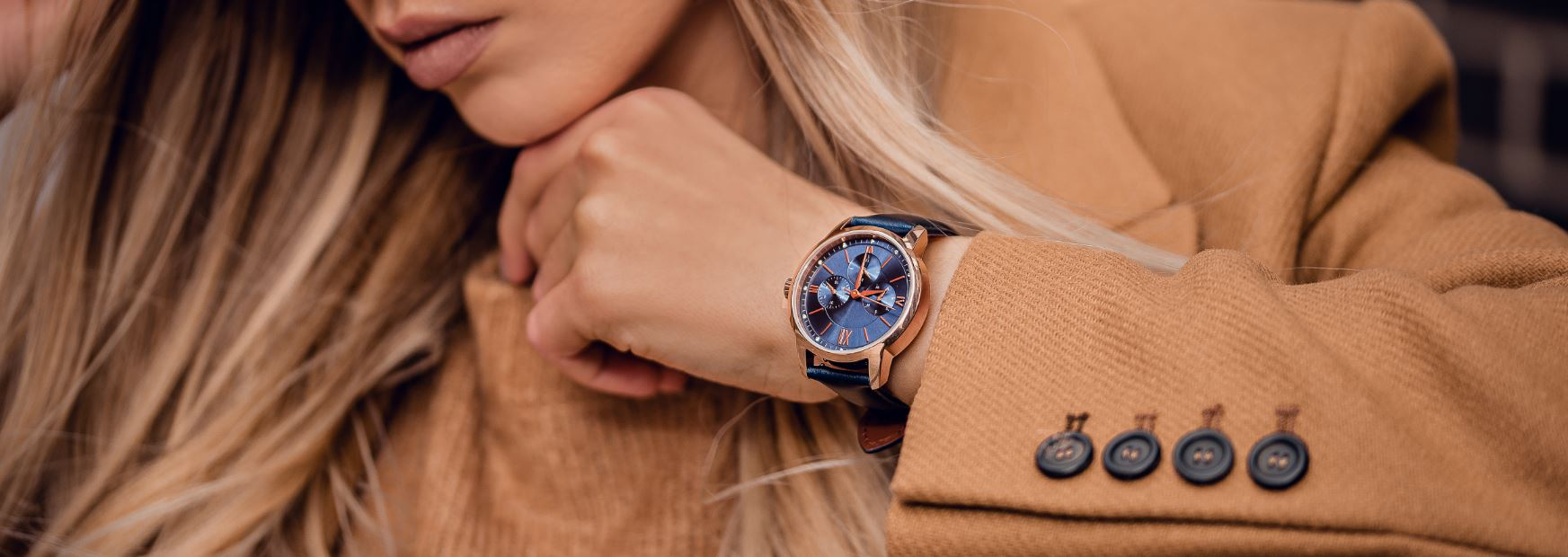 Best Women's Luxury Watches for Under ~$5K post thumbnail image