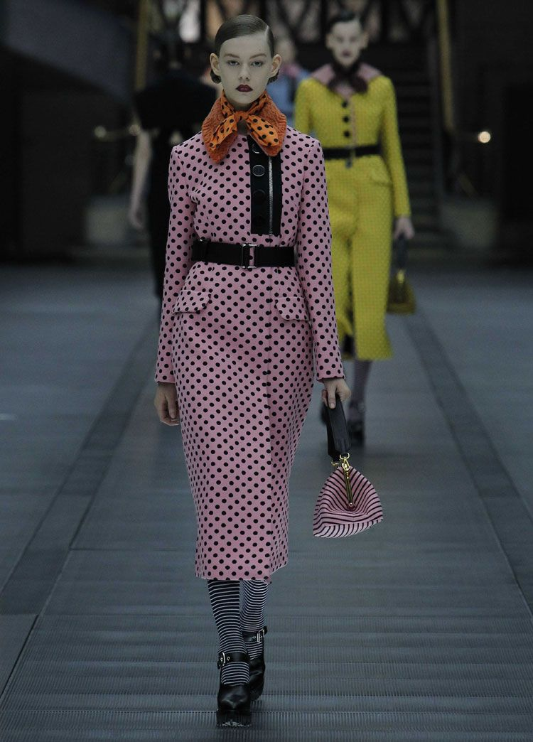 Miu Miu 2013 fall womens