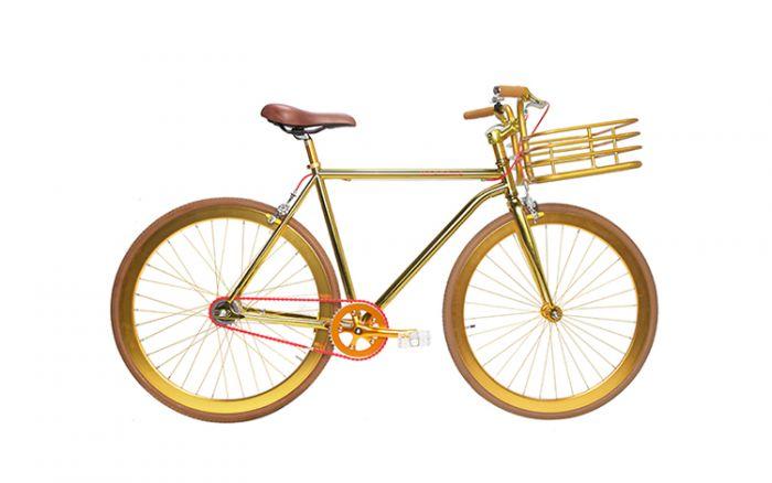 Martone Cycling bikes