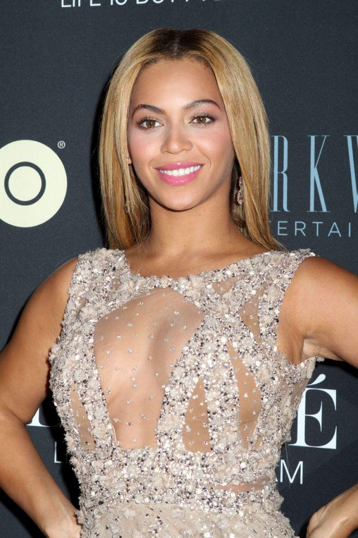 Forbes celebrity 100