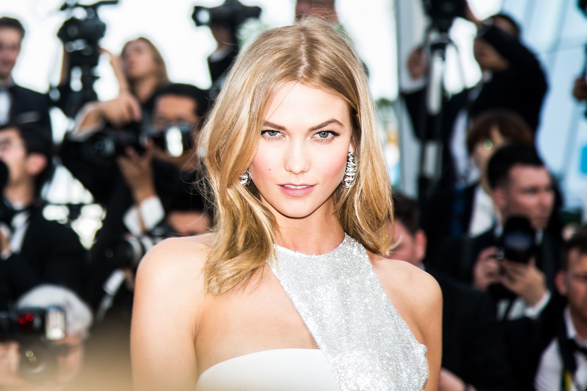 Karlie Kloss YouTube