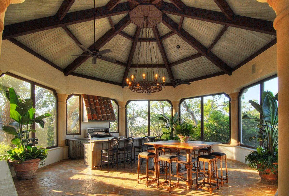 17 8m Little Hawkins Island Resort Home Is Jam Packed