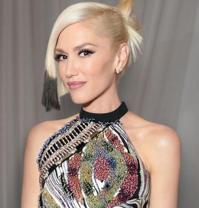 Urban Decay x Gwen Stefani