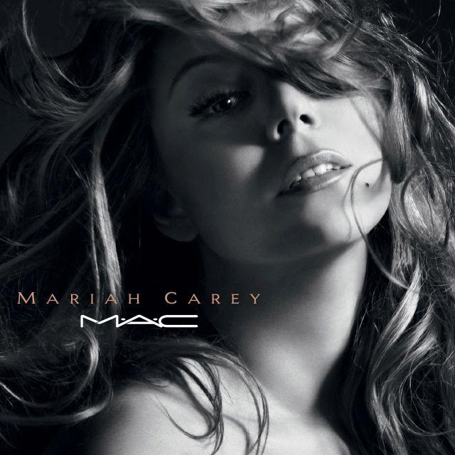Mariah Carey MAC
