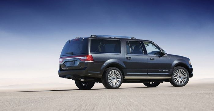 2015 Navigator, lincoln, cars, suv