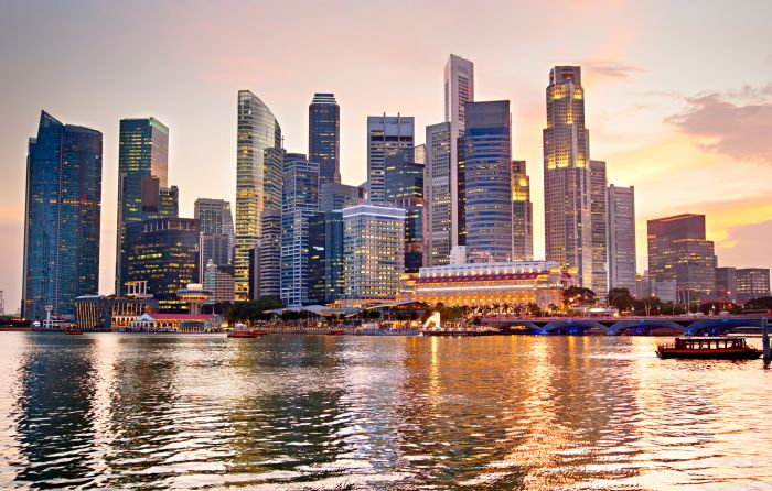 como lifestyle dempsey singapore