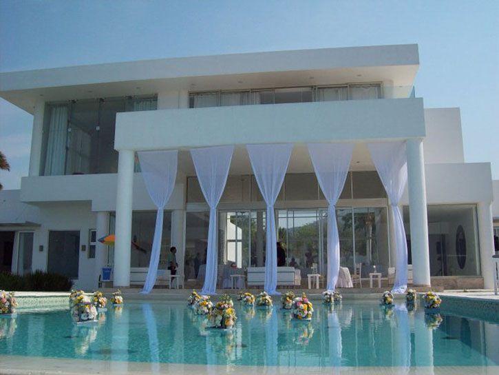 Villa from bradley cooper film limitless a perfect luxury travel destination