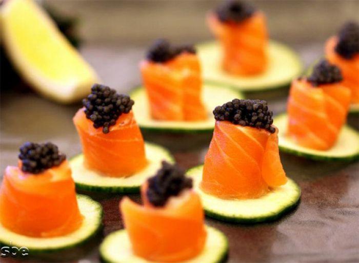 Katsuya Sushi