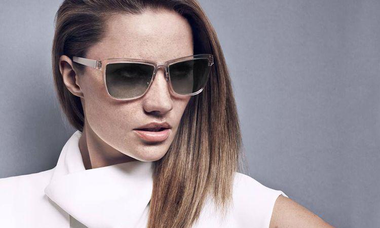 Stellar Shades: Lindberg Brings Luxury to Sunglasses