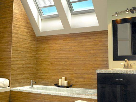 natural lighting solutions. Natural Lighting Solutions I