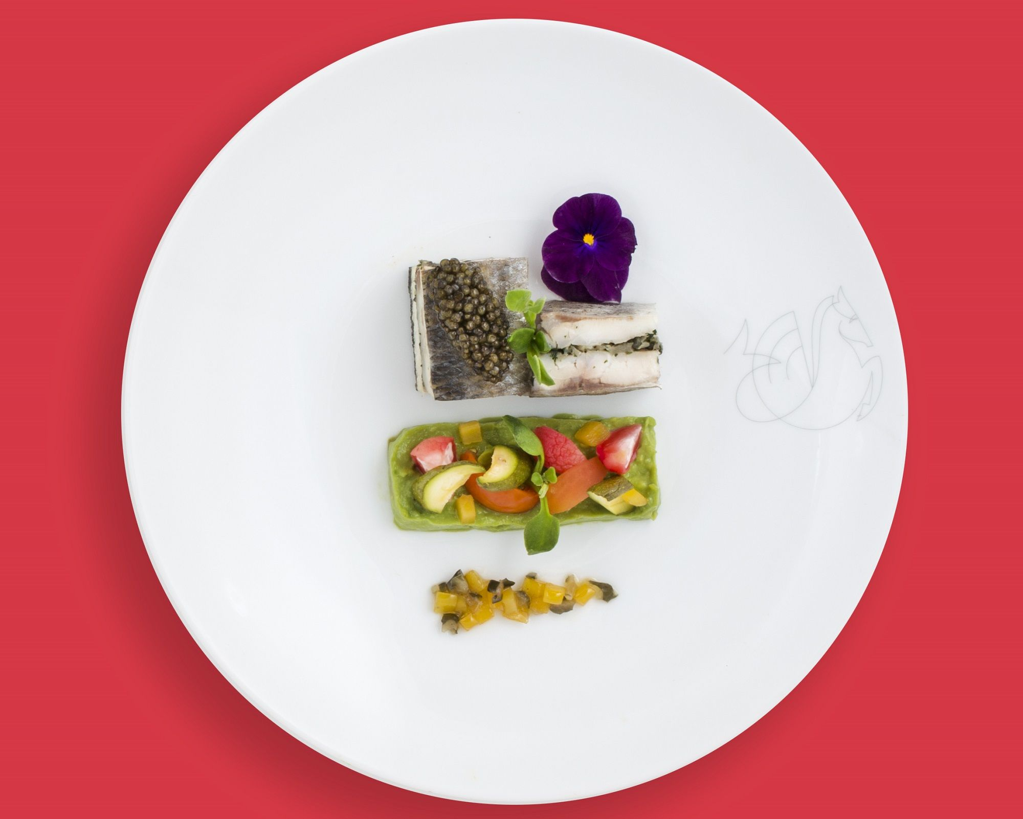 La Premi?re , Guy Martin,  Jo�l Robuchon,Air France