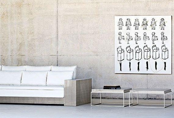 baltus collection inspired by motor city baltus furniture