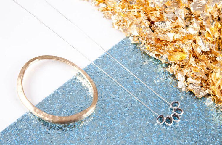 Bario-Neal jewelry