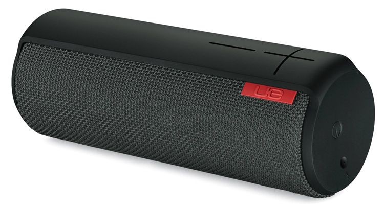 Ultimate Ears BOOM Wireless Speaker
