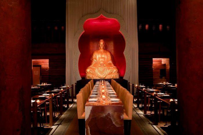 expensive atlantic city restaurants